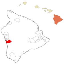 Filehawaii County Hawaii Incorporated And Unincorporated Areas