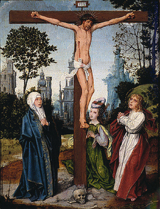 Filejan Provoost Crucifixion.jpg