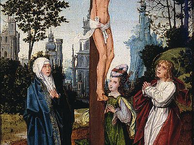 Filejan Provoost   Crucifixion.jpg