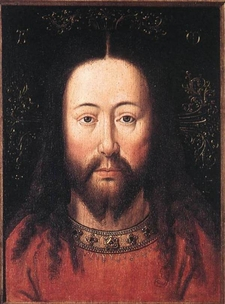 Filejan Van Eyck Portrait Of Christ Wga7620.jpg