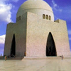 Tomb Of MA Jinnah
