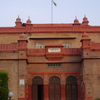 Filepeshawar Museum