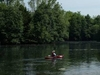 Finger Lakes State Park