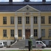 Finspång Castle