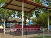 Fire Truck Park Southside Place