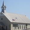 First Baptist Church Castroville