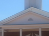 First  Baptist  Church Ranger
