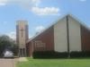 First Baptist Church Of Vega