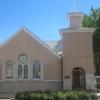 First Christian Church Rocky Ford