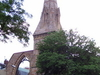 First  Church In  Boston