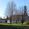 First Parish Meeting House