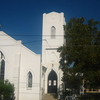 First United Methodist Church Of Eagle Pass T X
