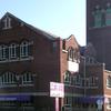 First United Methodist Church Highland Park