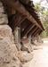 Fishing Bridge Museum - Yellowstone - Wyoming - USA