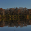 Five Rivers MetroParks