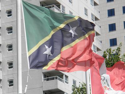 Flag Museum