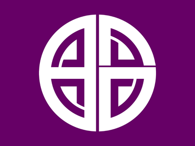 Flag Of Akishima