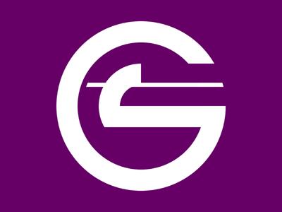 Flag Of Chofu