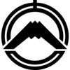 Flag Of Fujiyoshida