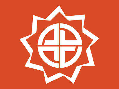 Flag Of Fukushima
