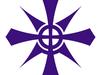 Flag Of Handa