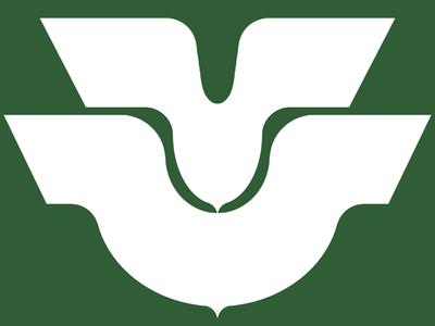 Flag Of Higashihiroshima