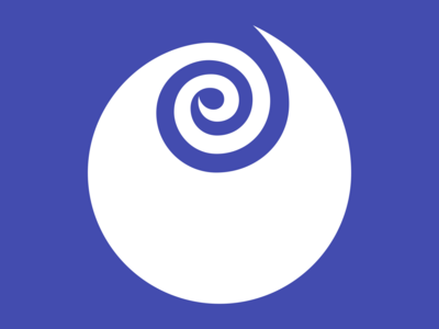 Flag Of Ibaraki Prefecture