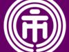 Flag Of Ichikawa