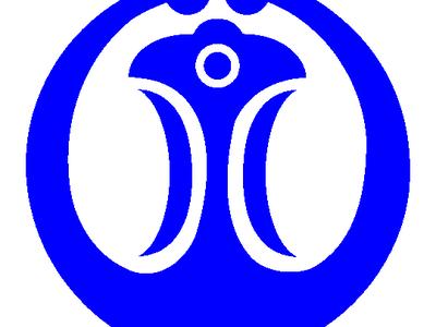 Flag Of Izumitsu