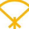 Flag Of Izumisano