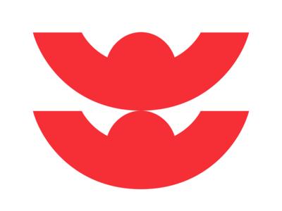 Flag Of Izumo