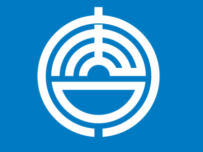 Flag Of Karatsu