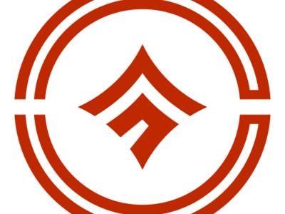 Flag Of Kokubunji