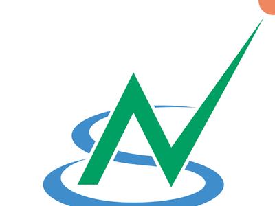 Flag Of Nasushiobara