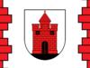 Flag Of Panevys