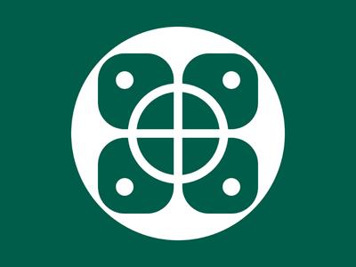Flag Of Shimoda