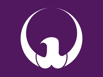 Flag Of Suwa