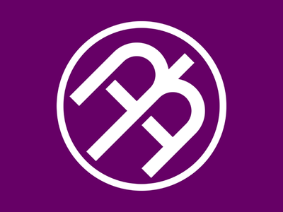 Flag Of Tama City