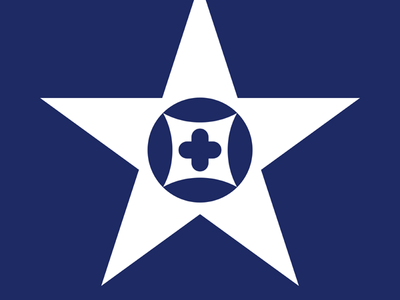 Flag Of Tanabe