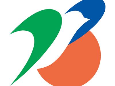 Flag Of Tsubame
