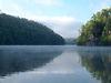 Flannagan Reservoir