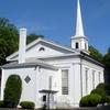 Flatlands Dutch Reformed Church