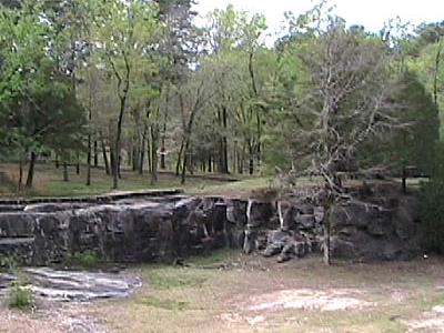 Flatrockpark