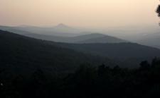Flatside Wilderness Area