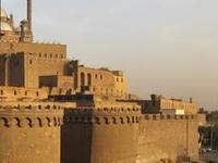 Saladin Citadel