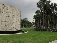 FL Miami Beach - Bass Museum