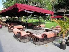 FL Miami Beach Lincoln Mall Enso Comfort