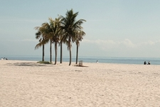 FL Miami Beach View