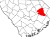 Florence County