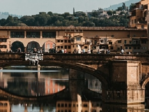 Fascinating Florence And Rome Tour of 7 Days Fotos